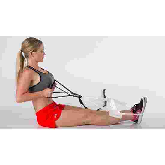 """Bullworker Sling/Suspension trainer """"Iso-Flo"""""""