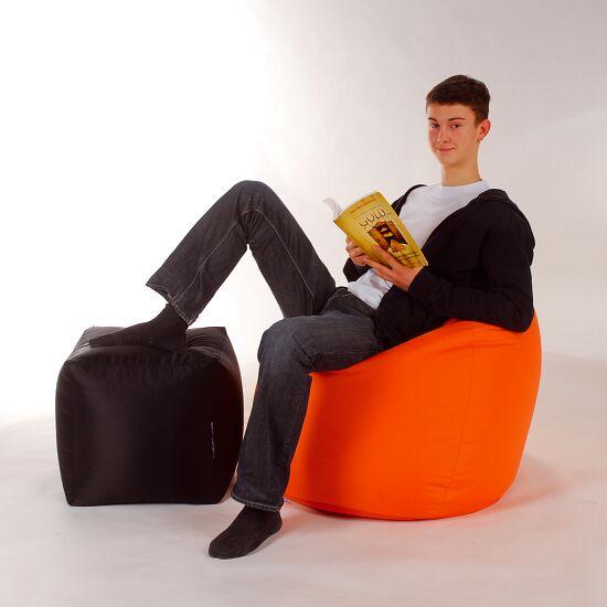 """Chilling Bag Zitzak """"Lounge XL"""" Oranje"""