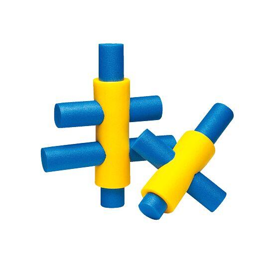 Comfy Verbindingsstuk 22,5 cm, met 4 gaten