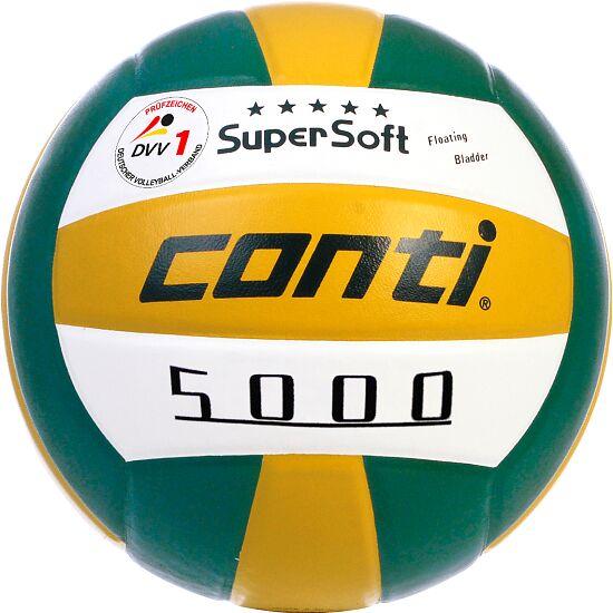 "Conti® Volleybal ""Super Soft"""