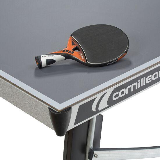 """Cornilleau® Tafeltennistafel """"500 M Crossover"""" Grijs"""