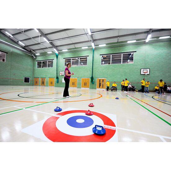 Curling Set