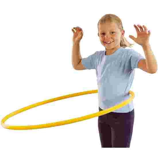 Dans-Hula hoop ø ca. 80 cm, 160 g