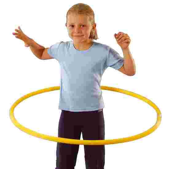 Dans-Hula hoop ø ca. 60 cm, 140 g