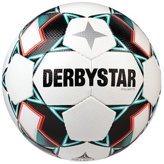 """Derbystar® Voetbal """"Brilliant TT Future"""""""