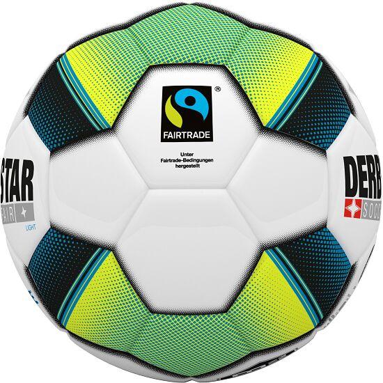Derbystar Voetbal SOCCER FAIR Light