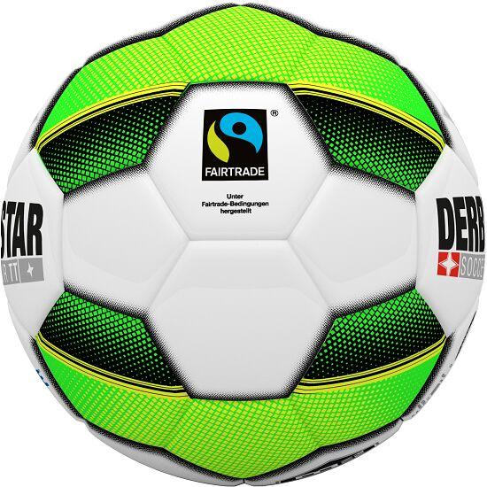 Derbystar Voetbal SOCCER FAIR