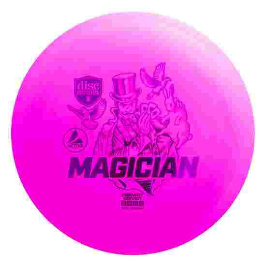 "Discmania ""Disc Golf"" werpschijven set"