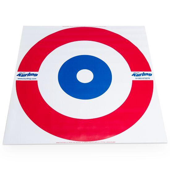 Doelmat voor Curling