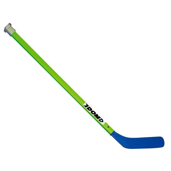 """Dom® Hockeystick """"Junior"""" Voet blauw"""