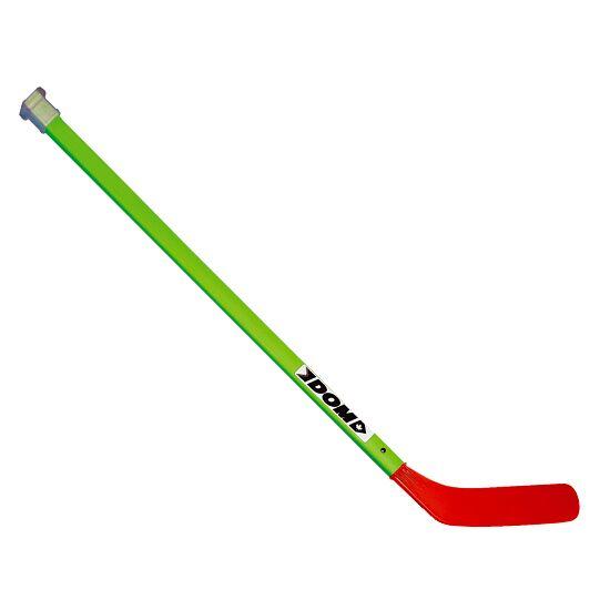 """Dom® Hockeystick """"Junior"""" Voet rood"""