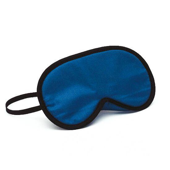 Donkere Bril Voor volwassenen: 21x10 cm, koningsblauw