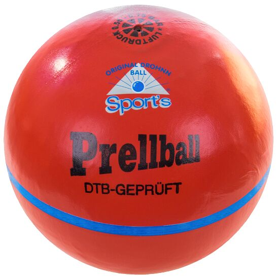 "Drohnn Prellball ""Saturn"""