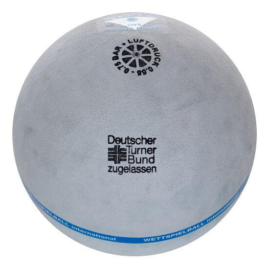"""Drohnn® Stuitbal """"Velours"""""""