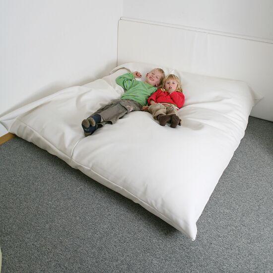 Droomeiland 150x150x30 cm