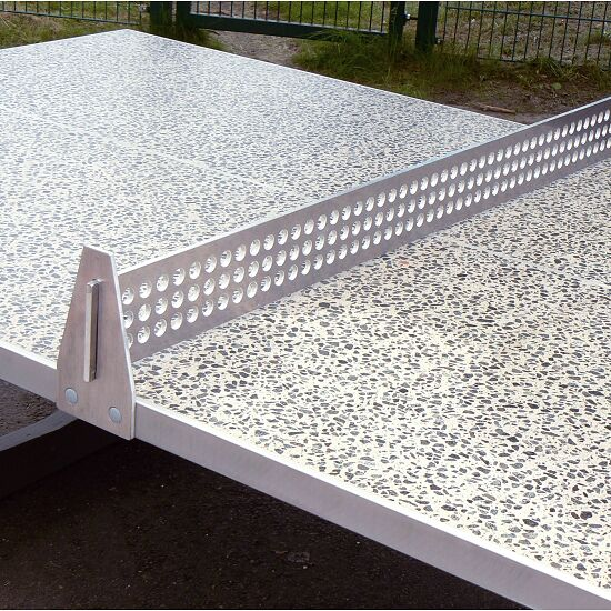 Dywidag Betonnen tafeltennistafel