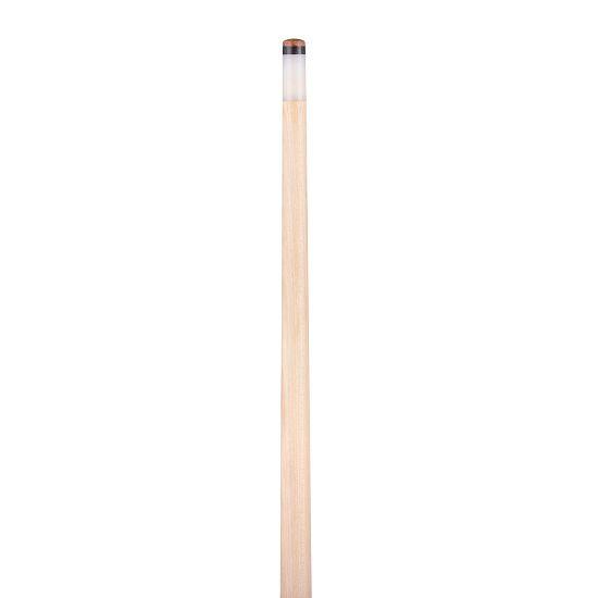 ECO-Star Biljart keu 100 cm, 1-delig