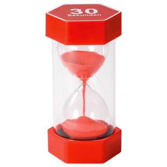 "EduPlay ""Time"" zandloper set"