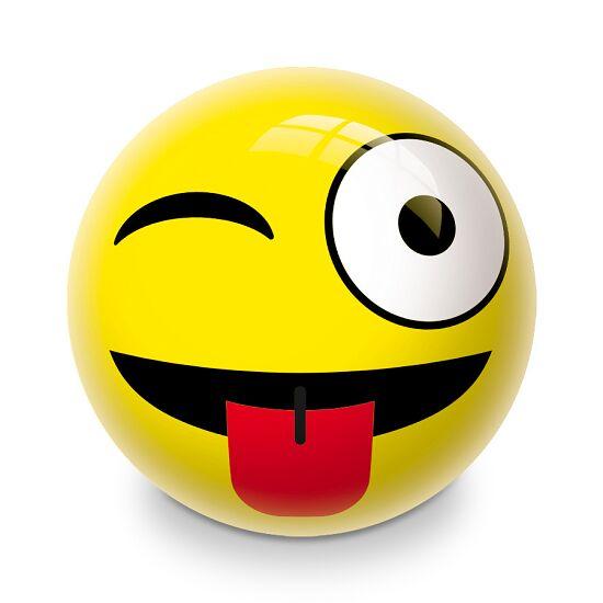 Emo-Ballen ø 14 cm