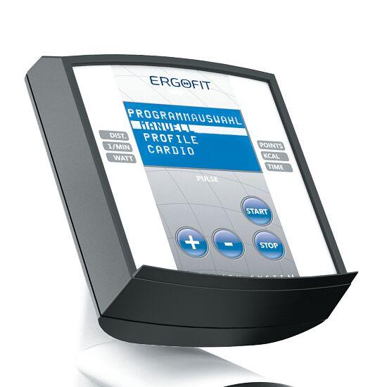 Ergo-Fit Ergometer 400