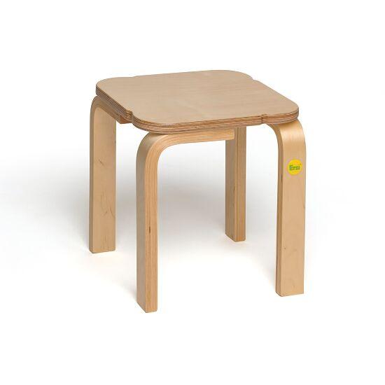Erzi® Gymnastiekkruk 30 cm