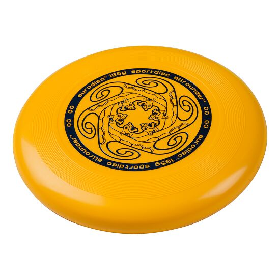 Eurodisc® Junior Ultimate Disc
