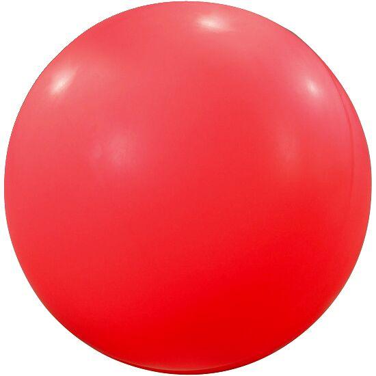 Evenwichtsbal ø ca. 60 cm, 12 kg, Neon rood