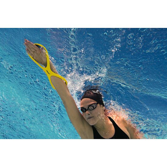 "Finis® Armhouder-zwemsteun ""Forearm Fulcrum"" Senior"