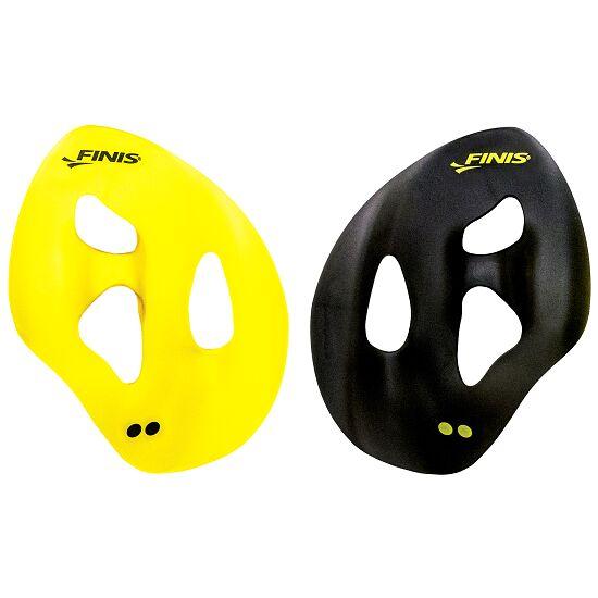 Finis® Iso Paddles M - Handomtrek 17,5 - 20 cm