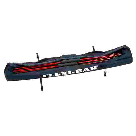 Flexi-Bar Transporttas Voor 10 Flexi-Bars
