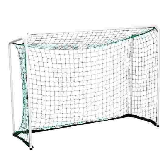 Floorball-Doel BxHxD: 140x105x40 cm