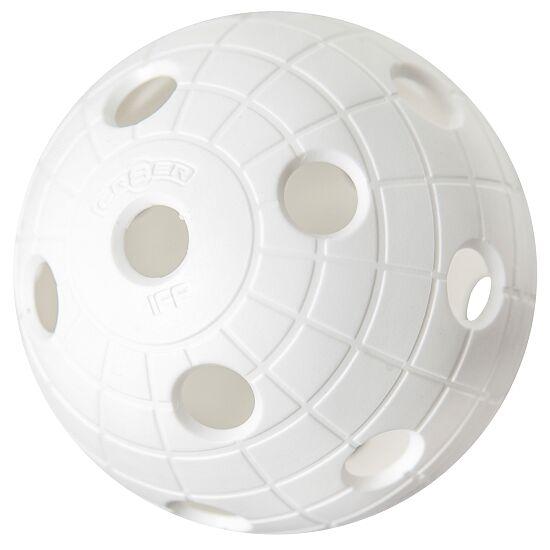 "Floorball-Wedstrijdbal ""Cr8ter"""