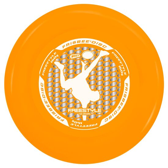 "Frisbee® ""Freestyle"""