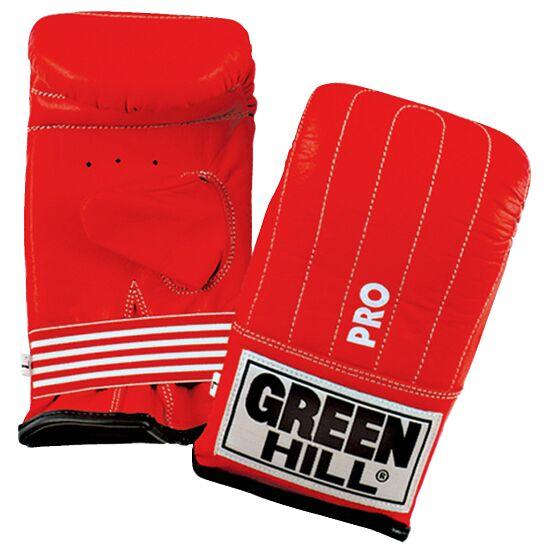 """Green Hill® balhandschoen """"Pro"""" S"""