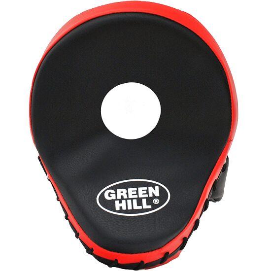 """Green Hill® Handklauwen """"Fawn"""""""