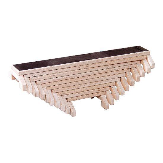 Greizer Treppen-Systeem® Set