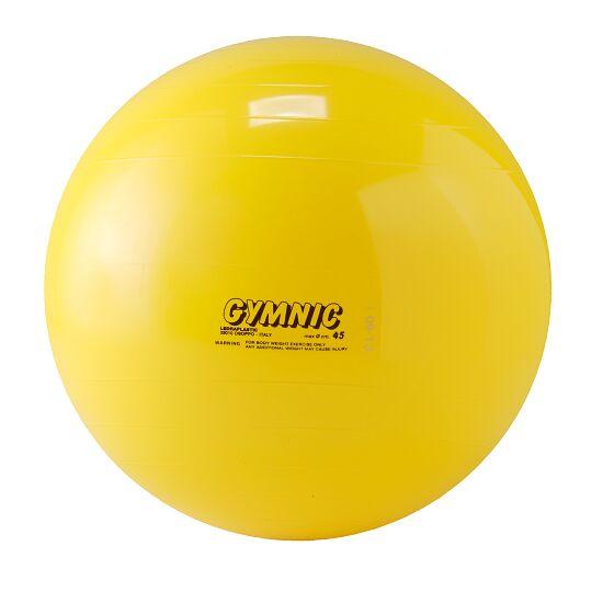 Gymnic® Gymnastiekbal ø 45 cm