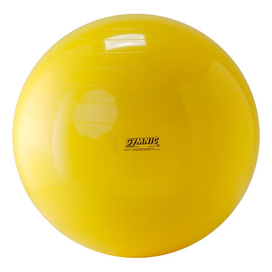 Gymnic® Gymnastiekbal ø 75 cm