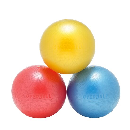 Gymnic® Overbal®