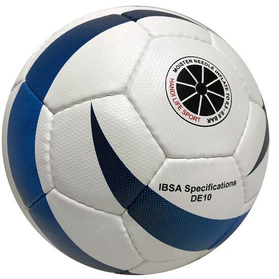 "Handi Life Sport Blindenvoetbal ""Blue Flame"""