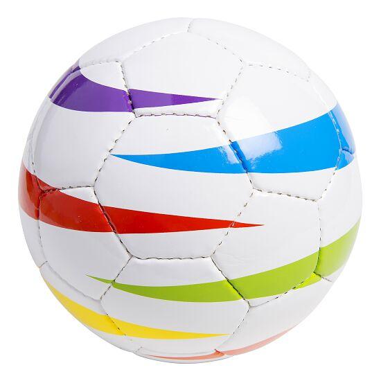 Handi Life Sport® blindenvoetbal