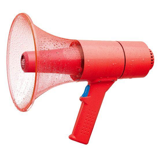 Handmegafoon Waterproof