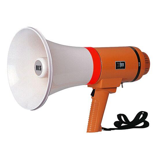 Handmegafoon