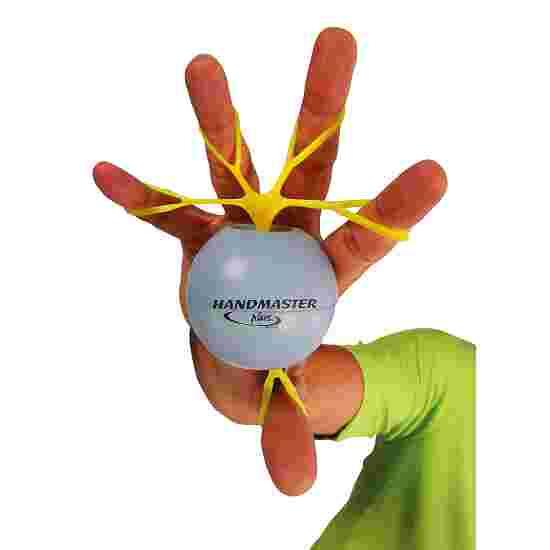 """Handtrainer """"Handmaster"""" Licht"""