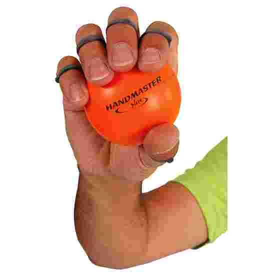 """Handtrainer """"Handmaster"""" Vast"""