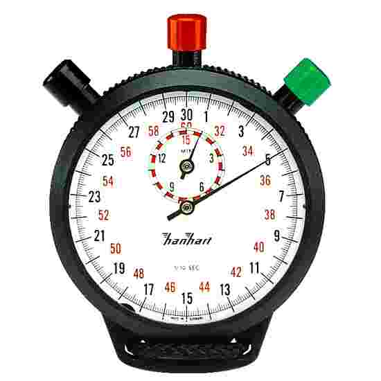 """Hanhart Stopwatch """"Amigo"""""""
