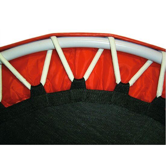 "heymans Trimilin® trampoline ""Junior"""