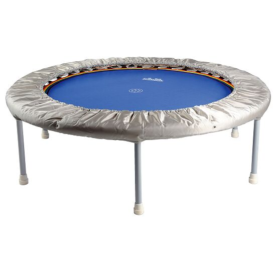 heymans trimilin trampoline vario stuk sport. Black Bedroom Furniture Sets. Home Design Ideas