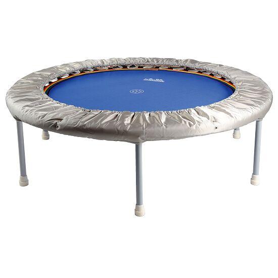 heymans trimilin trampoline vario stuk sport. Black Bedroom Furniture Sets. Home Design Ideas