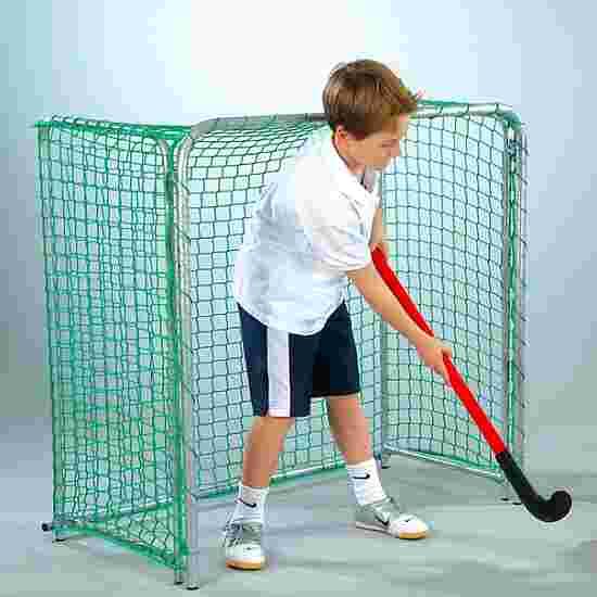 """Hockeynetten """"School"""""""